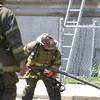 2007-july-detroit-fire-3074 (83253668)