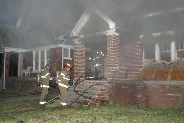 2007-july-detroit-fire-2859 (83253628)