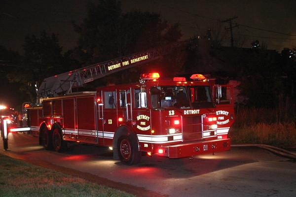 2007-july-detroit-fire-2841 (83253619)