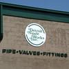 2007-july-detroit-fire-3050 (83253664)