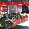 2007-july-detroit-fire-3133 (83253676)