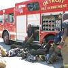 2007-july-detroit-fire-3138 (83253677)