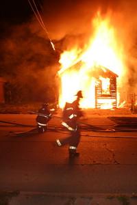 2007-july-detroit-garage-fire-13303-promenade-05 (83548737)