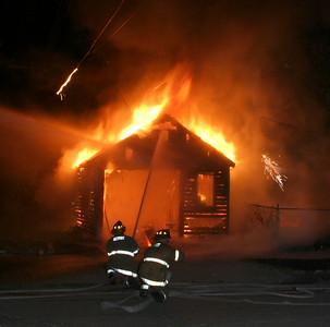 2007-july-detroit-garage-fire-13303-promenade-07 (83548739)