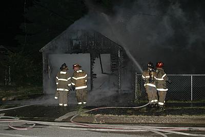 2007-july-detroit-garage-fire-13303-promenade-10 (83548745)