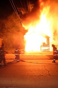2007-july-detroit-garage-fire-13303-promenade-03 (83548735)