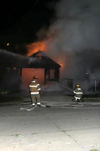 2007-july-detroit-garage-fire-13303-promenade-08 (83548741)