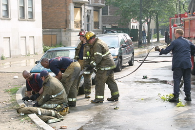 2007-july-detroit-fire-3rd-alarm-59-seward-wellington-place-21 (83454214)