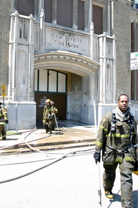 2007-july-detroit-fire-cass-tech-2421-second-11 (83614589)
