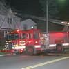 2007-july-detroit-fire-joseph-campau-east-nevada-5 (83458239)