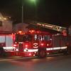 2007-july-detroit-fire-joseph-campau-east-nevada-1 (83458234)