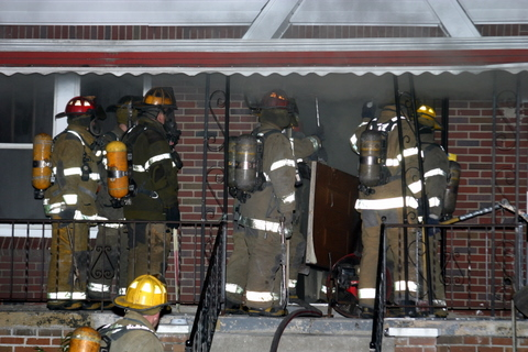 2007-july-detroit-fire-joseph-campau-east-nevada-3 (83458237)