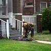 2007-july-detroit-house-fire-virginia-park-07 (83413145)