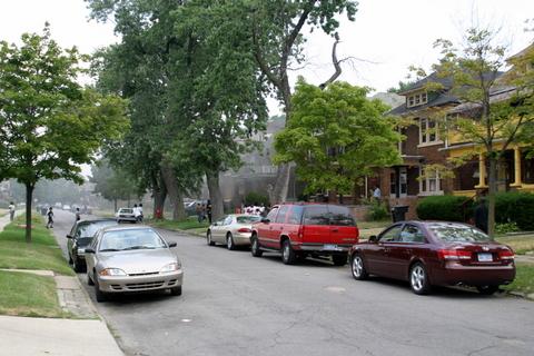 2007-july-detroit-house-fire-virginia-park-00 (83413137)