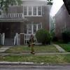 2007-july-detroit-house-fire-virginia-park-11 (83413149)