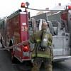 2007-july-detroit-house-fire-virginia-park-04 (83413142)