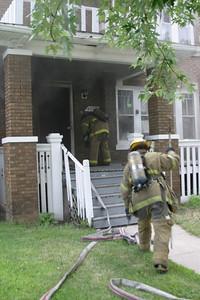 2007-july-detroit-house-fire-virginia-park-09 (83413147)