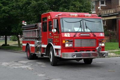 2007-july-detroit-house-fire-virginia-park-35 (83413188)