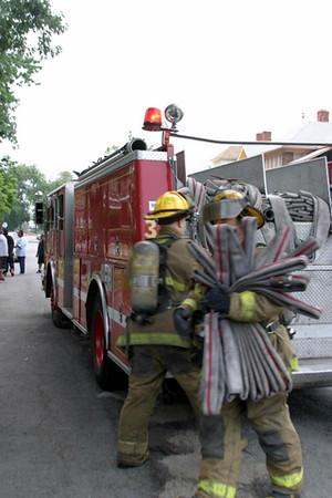 2007-july-detroit-house-fire-virginia-park-03 (83413140)