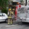 2007-july-detroit-house-fire-virginia-park-02 (83413139)