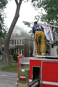2007-july-detroit-house-fire-virginia-park-22 (83413162)