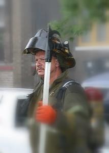 2007-july-detroit-house-fire-virginia-park-30 (83413178)