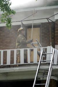 2007-july-detroit-house-fire-virginia-park-21 (83413161)