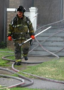 2007-july-detroit-house-fire-virginia-park-28 (83413174)