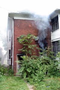 2007-july-detroit-house-fire-virginia-park-16 (83413155)