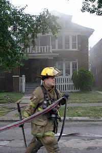 2007-july-detroit-house-fire-virginia-park-10 (83413148)