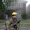 2007-july-detroit-house-fire-virginia-park-10 (83413148)