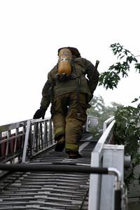 2007-july-detroit-house-fire-virginia-park-24 (83413166)