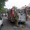 2007-july-detroit-house-fire-virginia-park-05 (83413143)