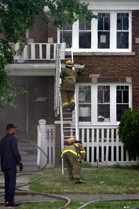 2007-july-detroit-house-fire-virginia-park-20 (83413159)