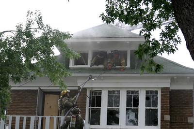 2007-july-detroit-house-fire-virginia-park-26 (83413170)