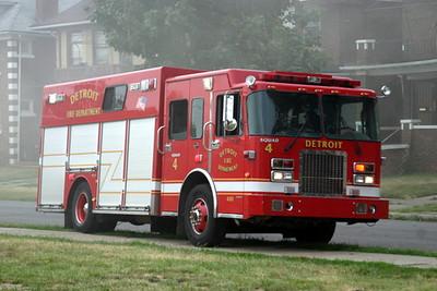 2007-july-detroit-house-fire-virginia-park-32 (83413182)