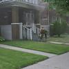 2007-july-detroit-house-fire-virginia-park-08 (83413146)