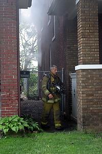 2007-july-detroit-house-fire-virginia-park-14 (83413153)