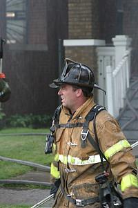 2007-july-detroit-house-fire-virginia-park-29 (83413176)
