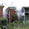 2007-july-detroit-house-fire-virginia-park-17 (83413156)