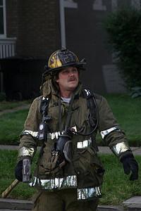 2007-july-detroit-house-fire-virginia-park-23 (83413164)