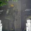 2007-july-detroit-house-fire-virginia-park-13 (83413152)