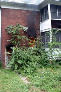 2007-july-detroit-house-fire-virginia-park-15 (83413154)