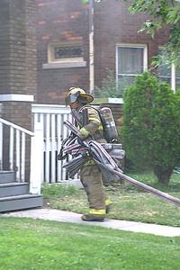 2007-july-detroit-house-fire-virginia-park-06 (83413144)