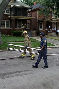 2007-july-detroit-house-fire-virginia-park-19 (83413158)
