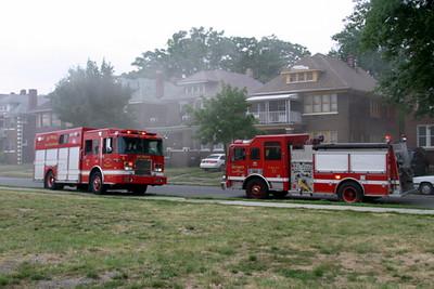 2007-july-detroit-house-fire-virginia-park-31 (83413180)