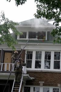 2007-july-detroit-house-fire-virginia-park-27 (83413172)