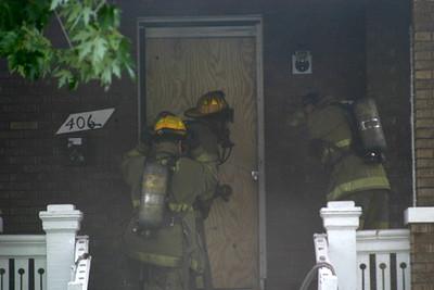 2007-july-detroit-house-fire-virginia-park-12 (83413150)