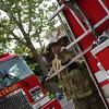 2008_Detroit_MI_house_fire_5586_Allendale-4 (101808569)