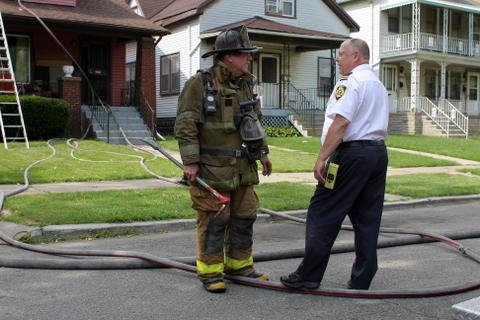 2008_Detroit_MI_house_fire_5586_Allendale-5 (101808572)